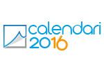 Stampa Calendari Personalizzati