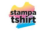 Stampa Tshirt Ferrara